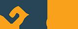 Juli Chain Logo